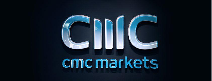 Cmc Trading