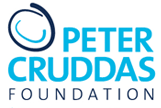 Peter Cruddas Foundation